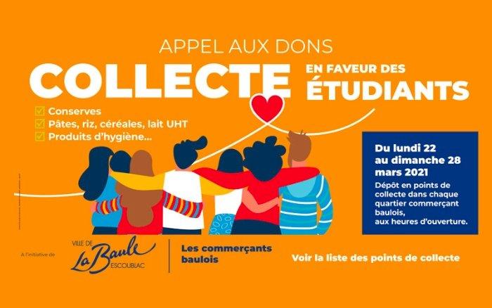 Ville de La Baule-Escoublac sur Facebook Watch