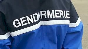 Gendarmerie de Loire-Atlantique : Trop de drames sur les routes de la Loire-Atlantique