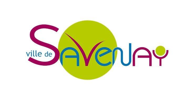 Déconfinement progressif : les implications à Savenay