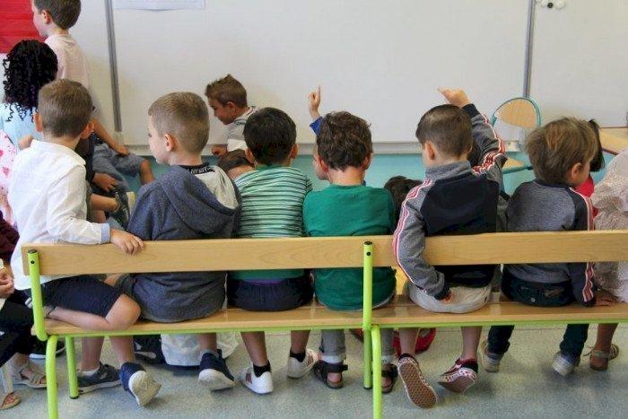 Déconfinement en Presqu'île : quelle rentrée scolaire dans votre commune ?