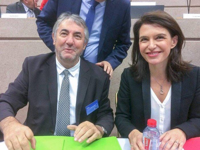 Écoles : les maires de Loire-Atlantique apporteront des précisions jeudi