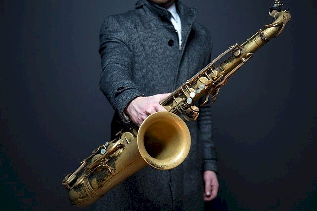 Trempo et le Collectif Régional de Diffusion du Jazz (CRDJ) lancent un appel aux artistes musicien·nes des Pays de la Loire