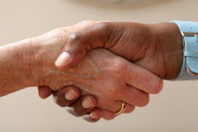 Un conciliateur de justice est à votre service et assure une permanence à la mairie de Sucé-sur-Erdre.