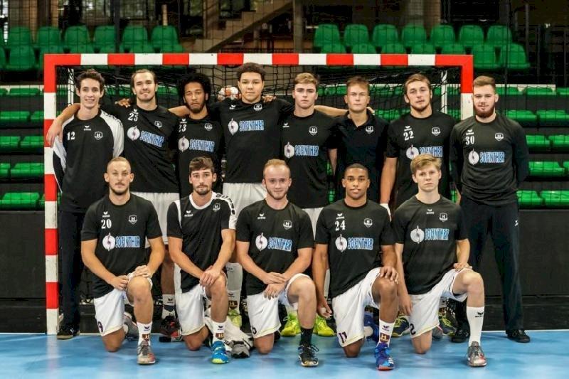 Trois équipes nationales, dont le HBC Nantes, au Tournoi des Rois d'Héric