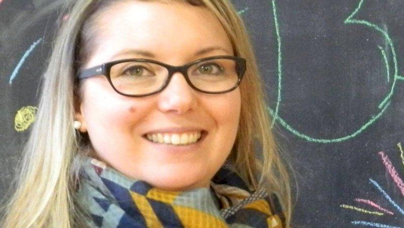 Les Moutiers-en-Retz. Morgane Normand reprend la direction du centre de loisirs des Farfadets   Presse Océan