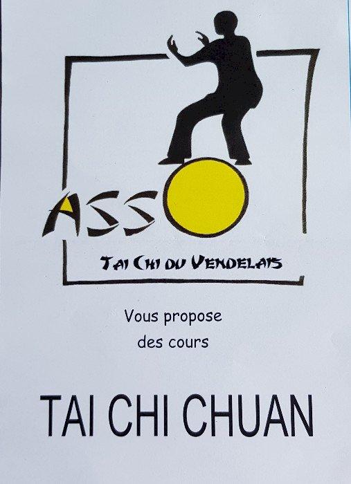La pratique du Tai Chi Chuan