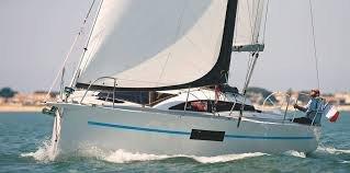 Loisirs nautiques, plaisance : le retour en mer autorisé dès le lundi 11 mai sur la façade atlantique
