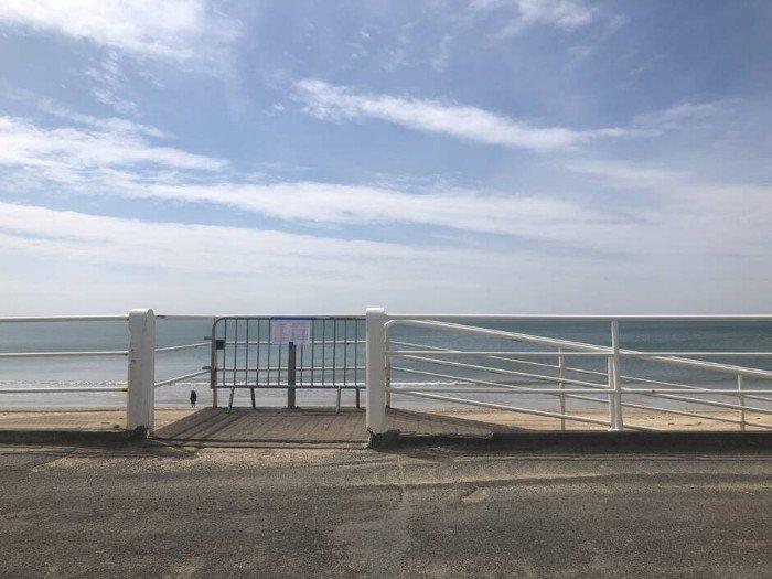 CARTE. Loire-Atlantique : seulement 2 communes sur 18 autorisées à rouvrir leurs plages pour l'heure