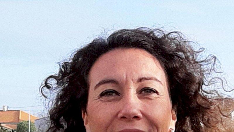 La Plaine-sur-Mer. Séverine Marchand mènera une liste aux élections municipales