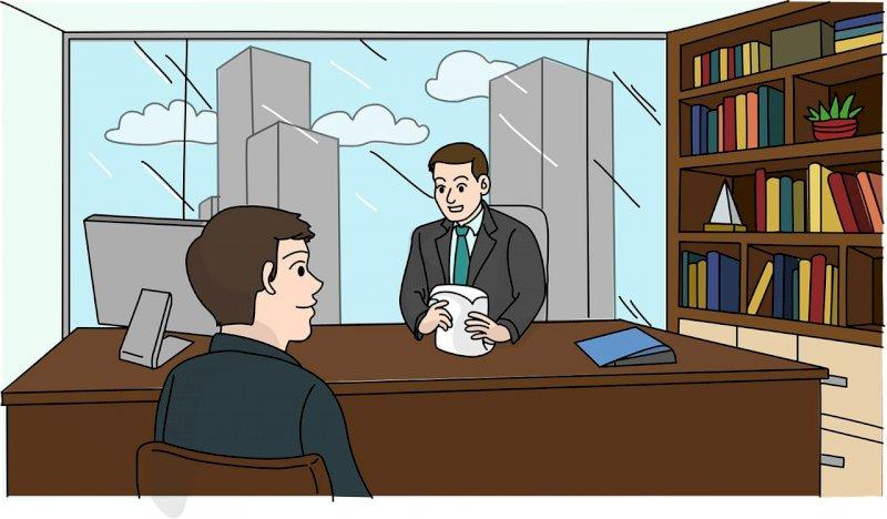 Conseils juridiques près de chez vous
