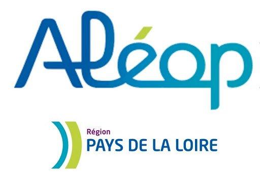 Aléop : mouvement social aujourd'hui