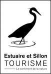 logo_estuaire_et_sillon_filet_noir_fond_banc