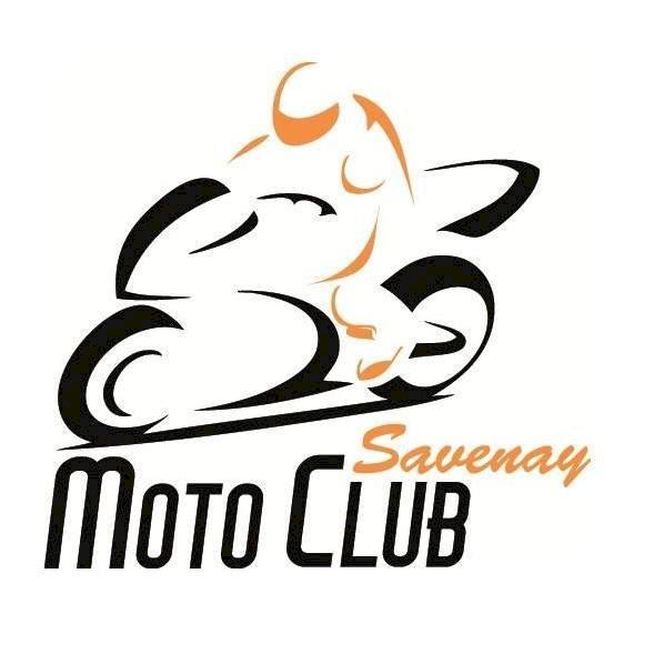 MOTO  CLUB : développement de la fête de la moto