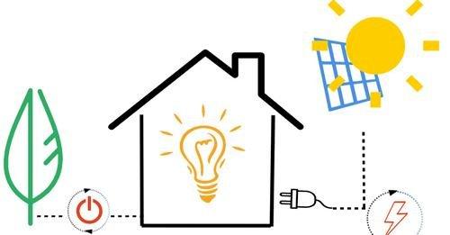 Atelier citoyen : Imaginez votre projet d'énergies renouvelables