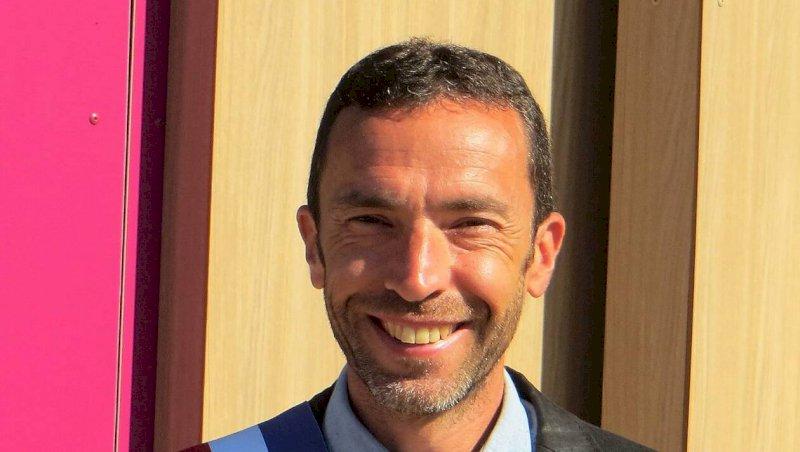 Chaumes-en-Retz. Jacky Drouet est le nouveau maire