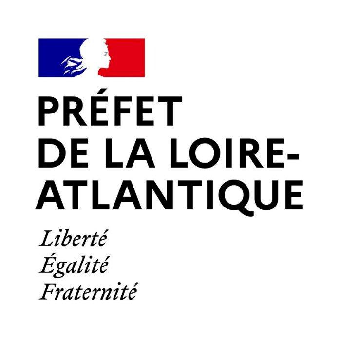 Préfecture de Loire-Atlantique : interdictions temporaires