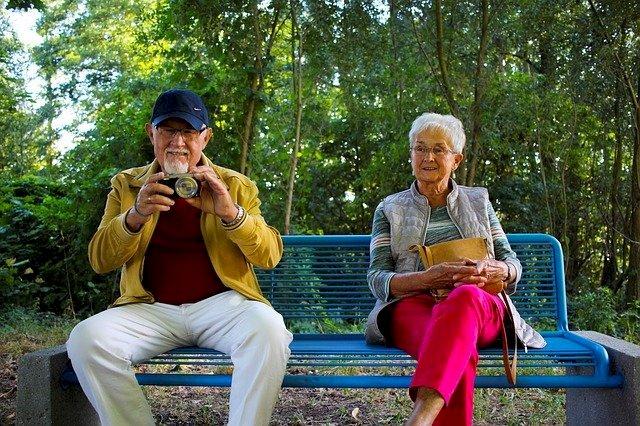 Comment bien préparer sa retraite dès 55 ans ?