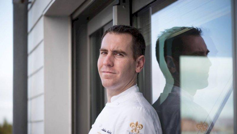 Coronavirus. Restaurant étoilé fermé à La Plaine-sur-Mer : « On ne va pas se morfondre »