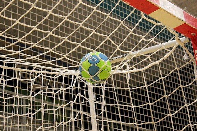 Héric Handball reçoit à domicile