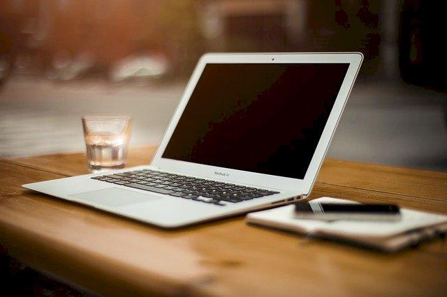 Offre d'emploi, la CCEG recherche un ou une technicien/nne Informatique