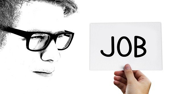 Offre d'emploi à Nort sur ERDRE : Aide éducateur⸱trice