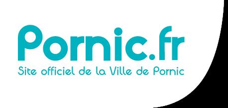 Pornic Magazine n°127 - Janvier 2021 / Kiosque / Publications municipales / Espace documentaire  / Informations / Accueil - Ville de Pornic