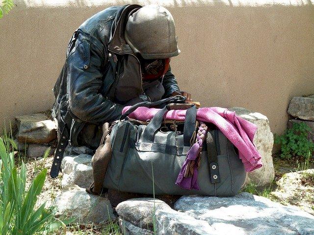 Plan hivernal : des places supplémentaires pour les plus vulnérables