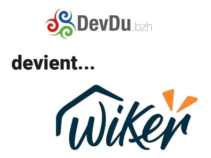 WIKER - Le guide collaboratif