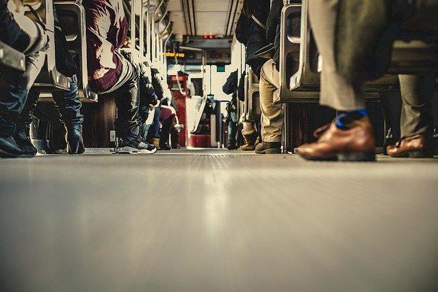 Transports Aléop : maintien des services pendant le couvre-feu