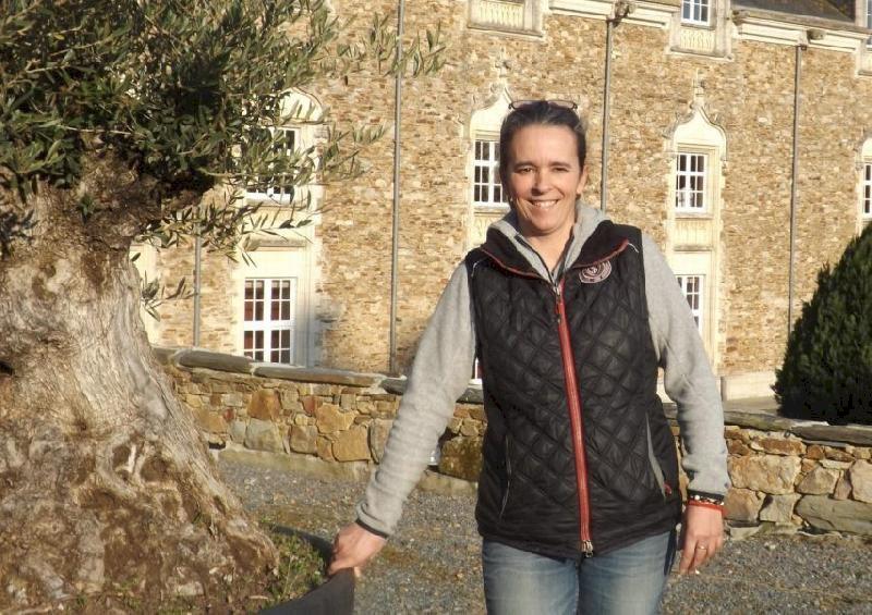 Blain : le château de la Groulais recherche des exposants pour une foire en mai