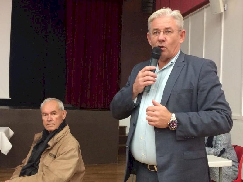 À Blain, le dispositif Voisins vigilants décrié par l'opposition municipale