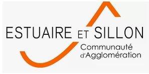Estuaire et Sillon applique les directives gouvernementales concernant le nouveau coronavirus.
