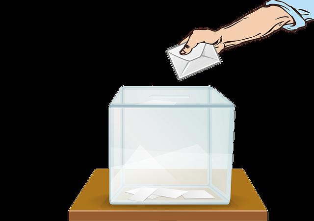 Élections Départementales et Régionales : les préparatifs