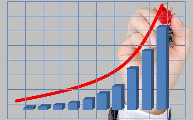 Tarif EDF 2021 : hausse du prix de 2% en  février