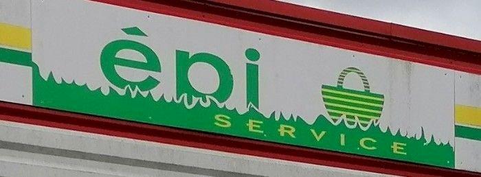 EPI SERVICE EST PARMI NOUS !