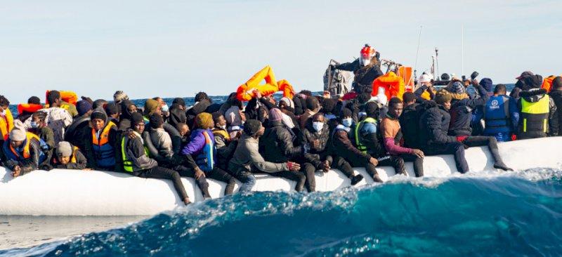 Loire-Atlantique : le département fer de lance pour le sauvetage en mer
