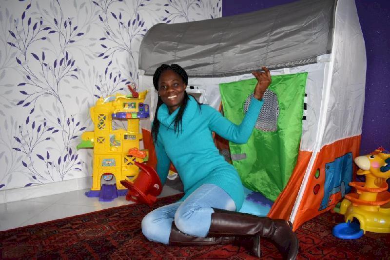 Aménagement de la prochaine maison d'assistantes maternelles de Savenay  : la préparation se poursuit !