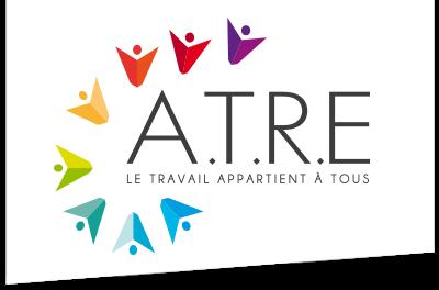 Emploi : l' association ATRE recherche un agent polyvalent ménage/nettoyage