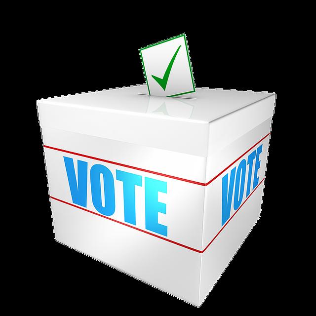 Les élections départementales et régionales 2021, tout ce qu'il faut savoir