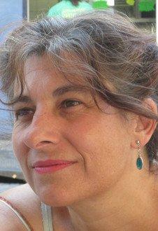 """Corine Navarro a lu pour vous : """"Le manque de """"savoir-être"""", un nouveau motif de licenciement ?"""""""