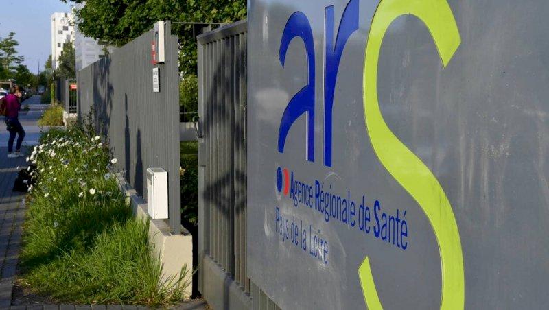 Coronavirus. Bilan de l'ARS du mercredi 20mai: 133personnes encore hospitalisées | Presse Océan
