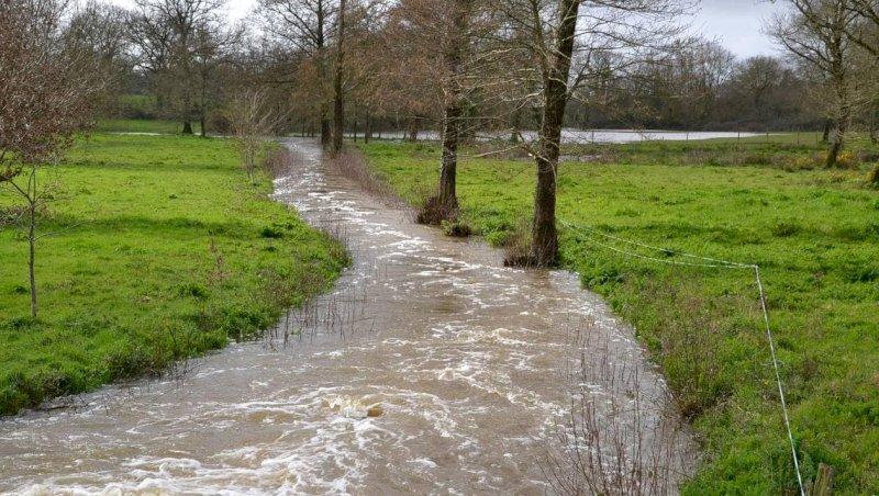 Le prix de la gestion de l'eau s'invite au conseil
