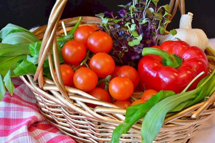 Savenay : le marché du mercredi ouvert à compter du mercredi 29 avril 2020