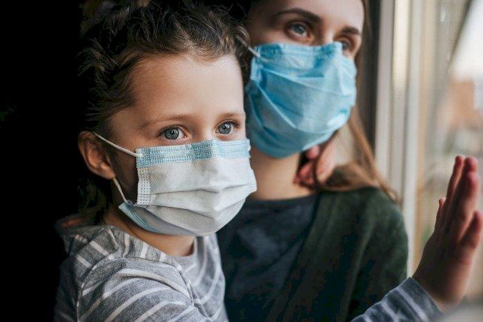 Covid-19 et maladie de Kawasaki : ce que l'on sait de ce nouveau syndrome qui touche les enfants