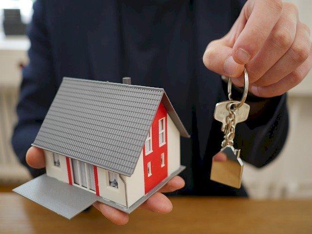 Prêt social de location-accession et prêt à taux zéro, les conditions évoluent