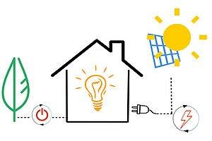Atelier citoyen : Vous souhaitez vous impliquer dans un projet d'énergies renouvelables citoyennes