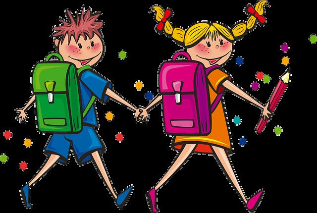 Rentrée 2021 : Comment s'inscrire dans les écoles publiques ?
