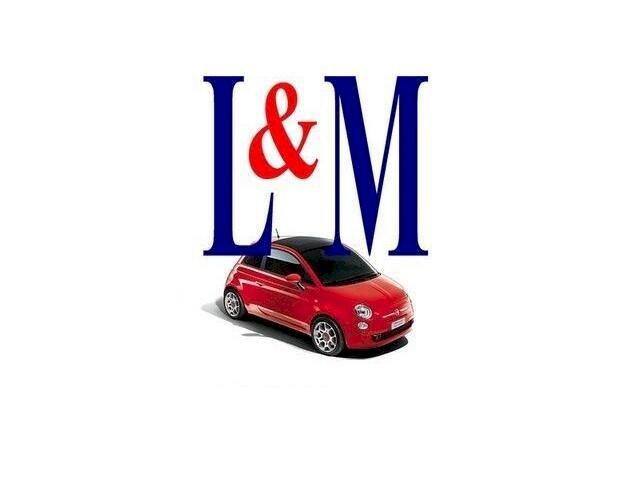 LM Services Auto reste ouvert