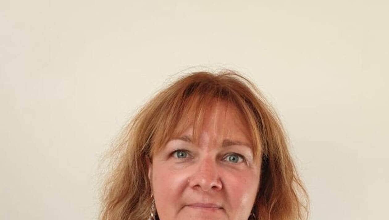Saint-Michel-Chef-Chef. Eloïse Bourreau-Gobin élue maire