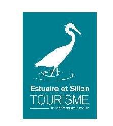 Début de saison rayonnant à l'Office de Tourisme Estuaire et Sillon
